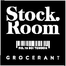 Kimpton AW Logo_StockRoon White_StockRoon White